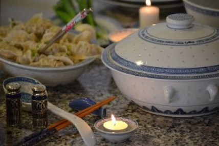 lovely riceware Chinese_small