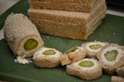 pickle tea sandwich_small