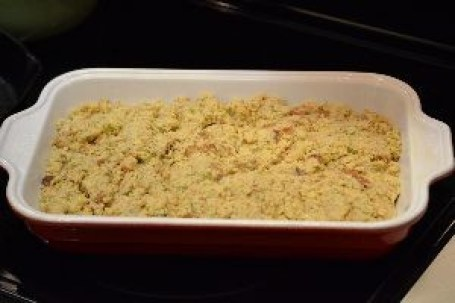right before placing in the oven_small