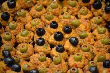tasty mummy eyeballs_small