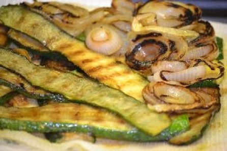 zucchini and onions_small