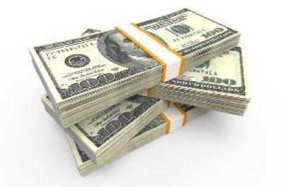 Ben Franklin money_small