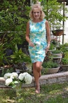 Julie md option garden 3_small