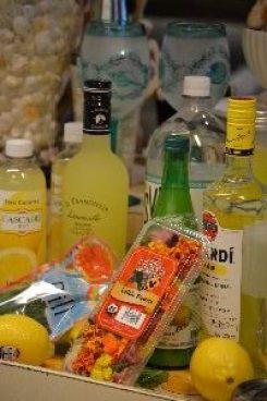 Julies cocktail lemon drink_small