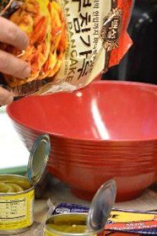Korean pancake batter_small