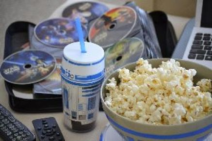 May the 4th be with you marathon_small