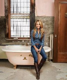 Nicole Curtis Rehab Addict_small