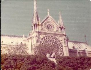 Notre Dame 2_small