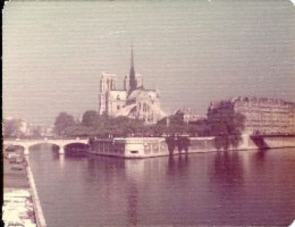 Notre Dame_small