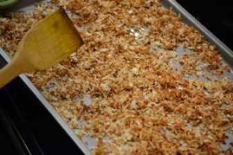 PY cook till golden brown_small