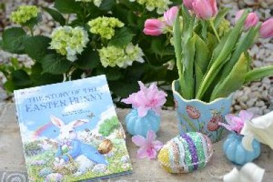 The Story of the Easter Bunny 2_small
