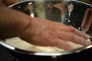 batter to fry the rabbit_small