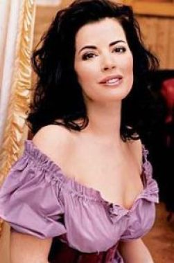 bb Nigella Lawson_small
