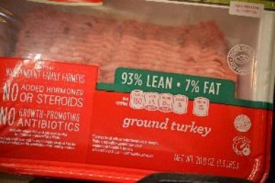 ground turkey_small