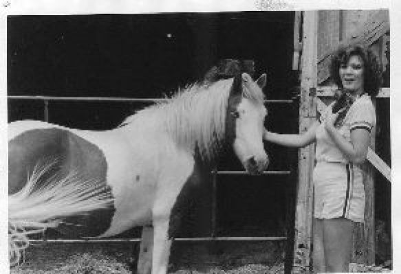 me with our horse Prince_small