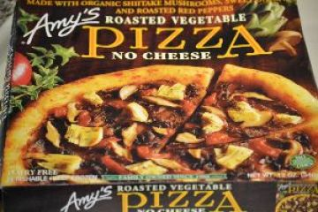 my favorite pizza_small