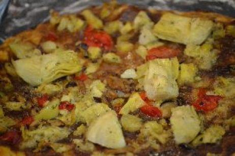 perfect pizza_small
