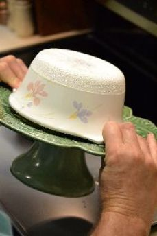 turn the pedestal plate over quickly_small