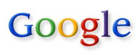 Google Logo_small