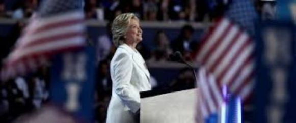 Hillary Clinton 2016 convention_small