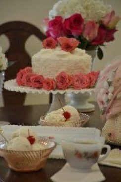 Mothers Day desserts_small