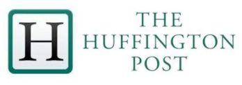The Huffington Post logo_small