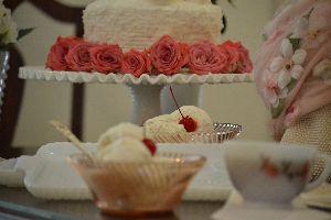 ice cream and cake_small