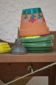 cute little pots_small