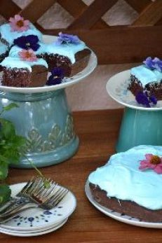 delicious floral desserts_small