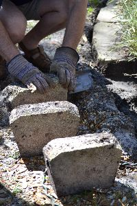 pulling up the stones_small