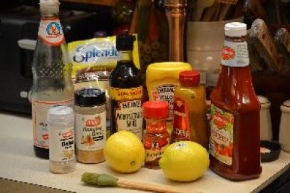 Gordons B B Q sauce recipe_small