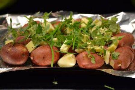 Julies Potatoes_small