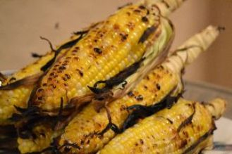 corn off the grill_small