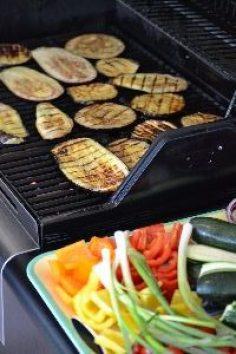 eggplant grillin_small
