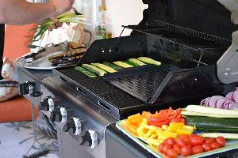 grillin veggies 3_small