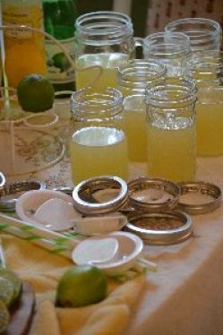 lots of mason jars with lids_small