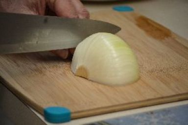 16 onion_small