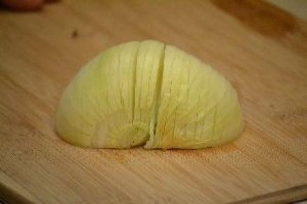 18 onion_small