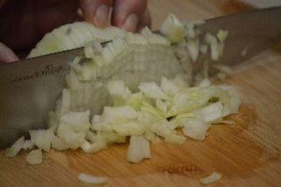 26 onion_small