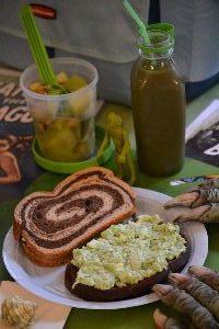 Creature Picnic Lunch 2_small