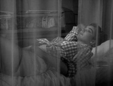 Julie Adams TCFTBL_small