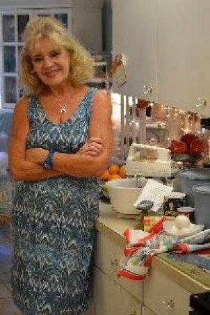 3 Julie kitchen cookies_small