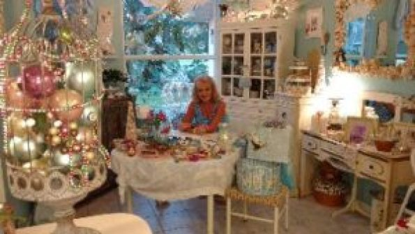 Christmas in my nook_small