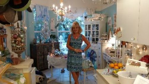 In my Christmas Kitchen Nook_small