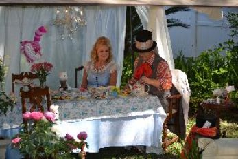 Julie and Gordon Hatter_small