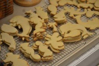 Julie cookies 2_small