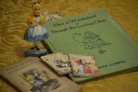 My vintage Alice_small