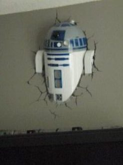 R 2_small