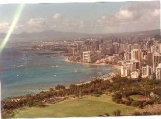 View from Diamond Head_small
