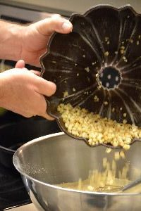 add corn kernels to your dry ingredients_small